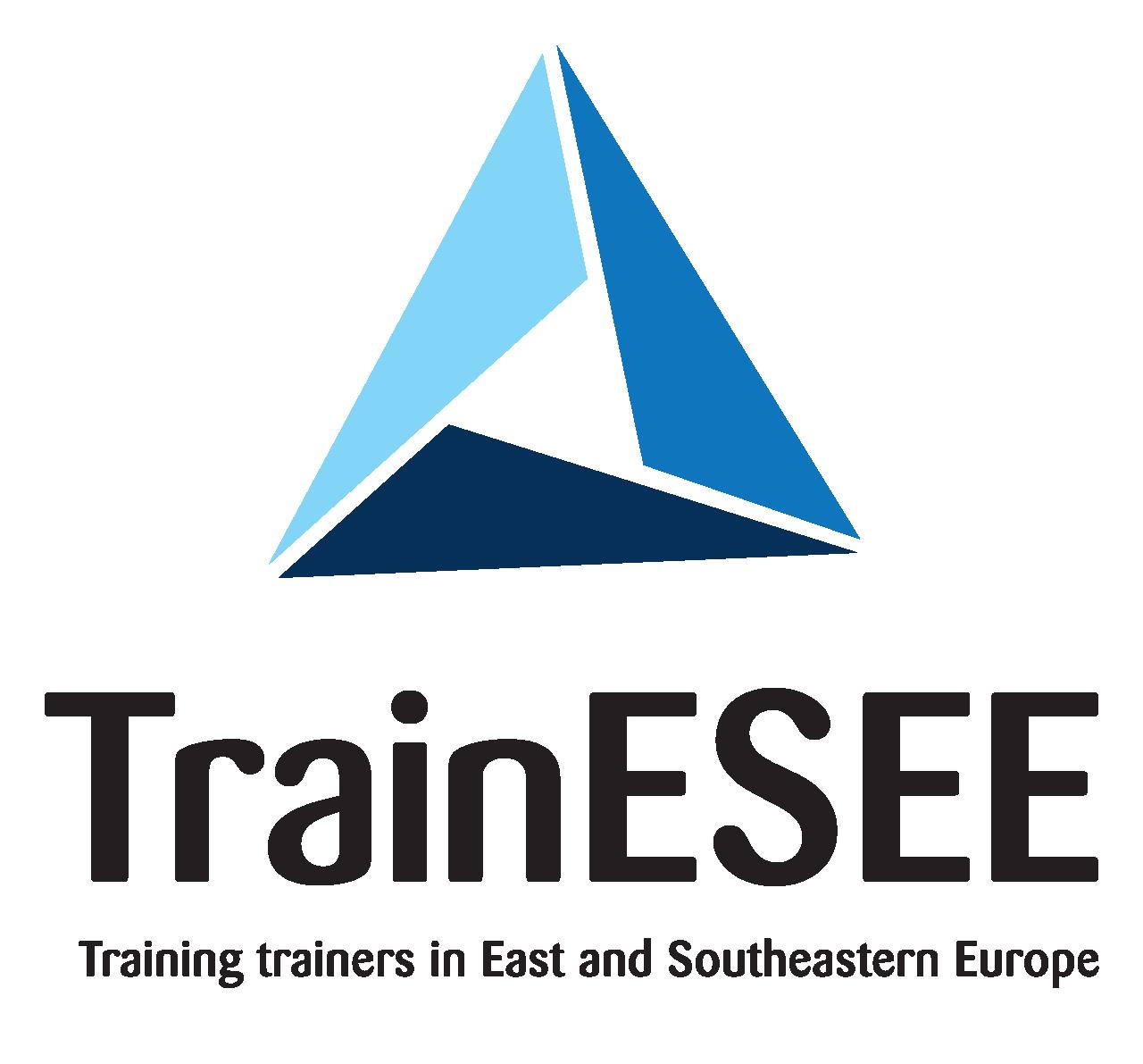 novi-logo-za-web-trainesee